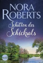 Cover-Bild Schatten des Schicksals