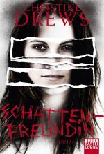 Cover-Bild Schattenfreundin