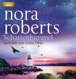Cover-Bild Schattenhimmel