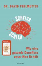 Cover-Bild Scheißschlau