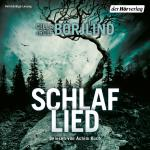 Cover-Bild Schlaflied (Springflut 4)