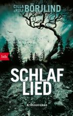 Cover-Bild Schlaflied