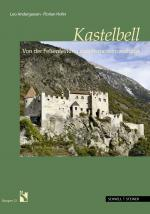 Cover-Bild Schloss Kastelbell