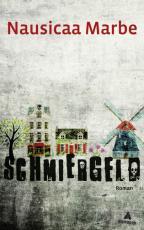 Cover-Bild Schmiergeld