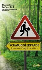 Cover-Bild Schmugglerpfade