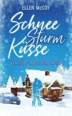 Cover-Bild SchneeSturmKüsse