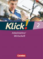 Cover-Bild Schülerbuch - Band 2