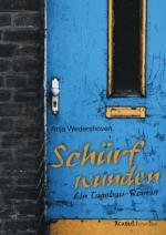 Cover-Bild Schürfwunden. Ein Tagebau-Roman