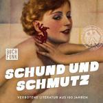 Cover-Bild Schund und Schmutz