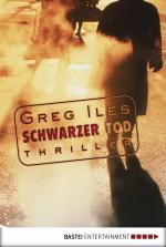 Cover-Bild Schwarzer Tod
