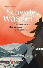 Cover-Bild Schwefelwasser