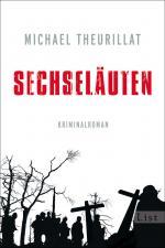 Cover-Bild Sechseläuten