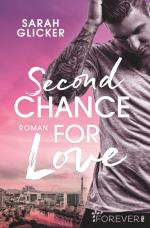 Cover-Bild Second Chance for Love