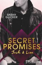 Cover-Bild Secret Promises