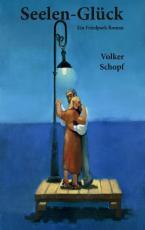 Cover-Bild Seelen-Glück