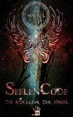 Cover-Bild Seelencode