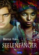 Cover-Bild Seelenfänger