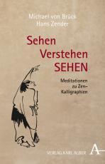 Cover-Bild Sehen Verstehen SEHEN