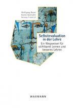 Cover-Bild Selbstevaluation in der Lehre