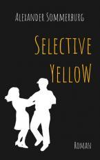 Cover-Bild Selective Yellow