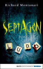 Cover-Bild Septagon
