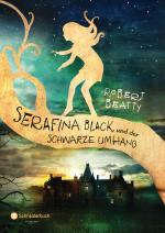 Cover-Bild Serafina Black, Band 01