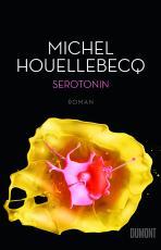 Cover-Bild Serotonin