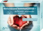 Cover-Bild SET Wertschätzend kommunizieren