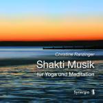 Cover-Bild Shakti Musik