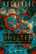 Cover-Bild Shelter