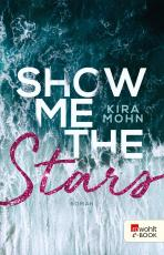 Cover-Bild Show me the Stars
