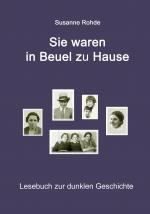Cover-Bild Sie waren in Beuel zu Hause