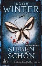 Cover-Bild Siebenschön