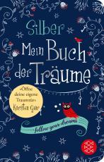 Cover-Bild Silber - Mein Buch der Träume
