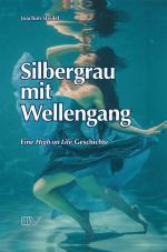 Cover-Bild Silbergrau mit Wellengang