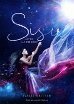 Cover-Bild Sisu