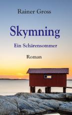 Cover-Bild Skymning