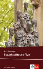 Cover-Bild Slaughterhouse-Five