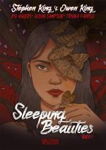 Cover-Bild Sleeping Beauties (Graphic Novel). Band 1 (von 2)