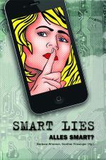 Cover-Bild SMART LIES