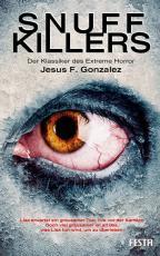 Cover-Bild Snuff Killers