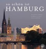 Cover-Bild So schön ist Hamburg