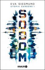 Cover-Bild Sodom