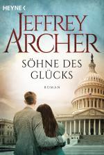 Cover-Bild Söhne des Glücks