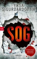 Cover-Bild SOG