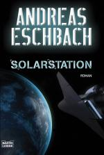 Cover-Bild Solarstation
