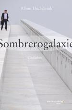 Cover-Bild Sombrerogalaxie