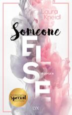 Cover-Bild Someone Else: Special Edition