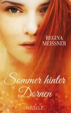 Cover-Bild Sommer hinter Dornen