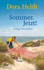 Cover-Bild Sommer. Jetzt!